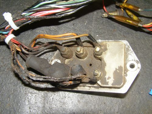 small resolution of auto wiring specialist