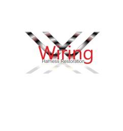wire harness logo wiring diagram database wire harness logo [ 4687 x 4687 Pixel ]
