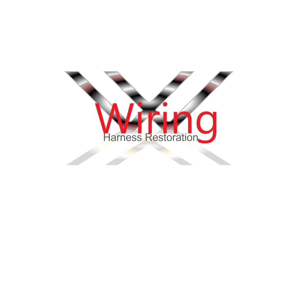 medium resolution of wire harness logo wiring diagram database wire harness logo