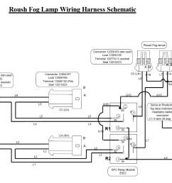 05f 250 fog light wiring diagram wiring diagram explained blazer fog light wiring diagram [ 1064 x 757 Pixel ]