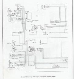 1 8t fuse diagram wiring library 2004 silverado bose amp wiring apple wiring diagram chevrolet bose wiring diagram [ 1544 x 2003 Pixel ]