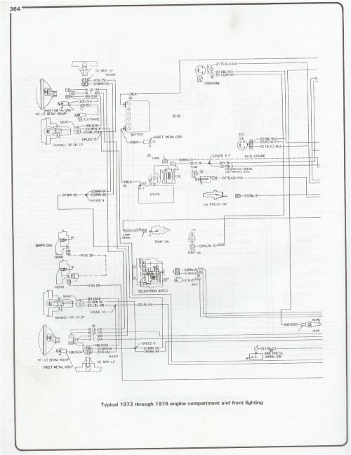 small resolution of 1 8t fuse diagram wiring library 2004 silverado bose amp wiring apple wiring diagram chevrolet bose wiring diagram