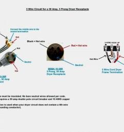 10 amp plug wiring diagram wiring diagram 30 amp 250 volt plug wiring diagram [ 1120 x 840 Pixel ]