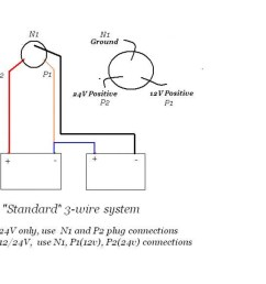 12 24 volt trolling motor plug wiring diagram wiring diagram expert 24 volt wiring plug and receptacle [ 1200 x 1100 Pixel ]
