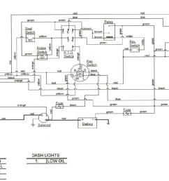 cub cadet 1440 electrical diagram wiring diagram used cub cadet 1440 deck belt diagram cub cadet 1440 diagram [ 1256 x 841 Pixel ]