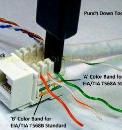 110 block rj45 wiring diagram wiring diagram old telephone wiring diagram [ 1221 x 870 Pixel ]