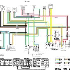 110cc atv wiring switch schematic diagram taotao 110cc atv 110cc atv wiring 110 atv wiring schematics [ 1150 x 1051 Pixel ]