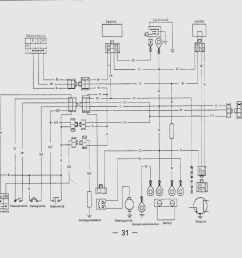yamoto atv wiring diagram wiring diagrams wni yamoto 70cc atv engine diagram [ 1692 x 1399 Pixel ]
