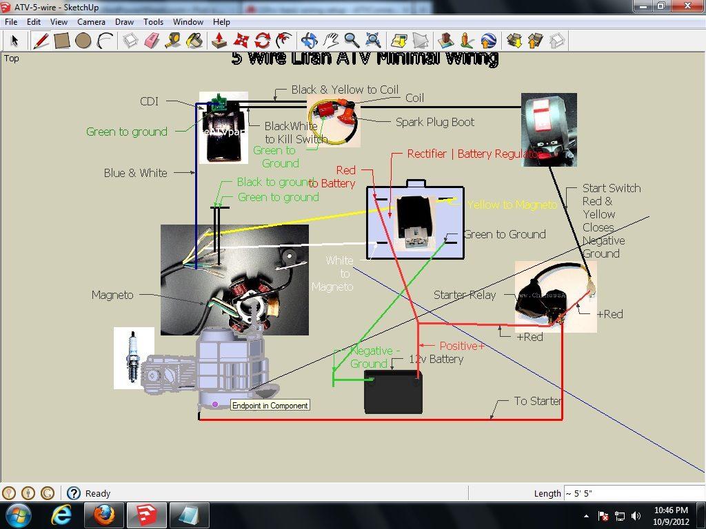 hight resolution of chinese 110cc atv wiring diagram wirings diagram 110cc wiring diagram go wiring diagram chinese 110cc atv
