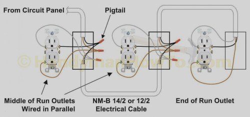 small resolution of 110v plug wiring diagram for ac wiring diagram 110v plug wiring110v plug wiring diagram for ac
