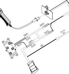 12 000 lb badlands winch wiring diagram 12000 wiring diagram badland 12000 winch wiring diagram [ 1024 x 914 Pixel ]