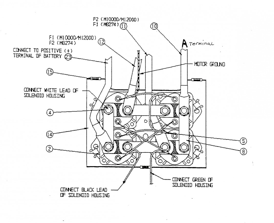 hight resolution of 12 000 lb badlands winch wiring diagram 12000 wiring diagram badland 12000 winch wiring diagram