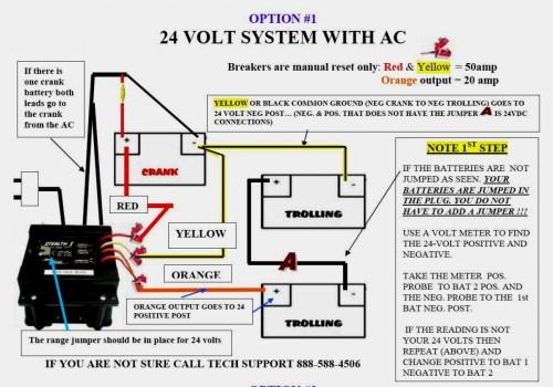 small resolution of 12 24 volt trolling motor wiring diagram wiring diagram 12 24 volt trolling motor wiring diagram