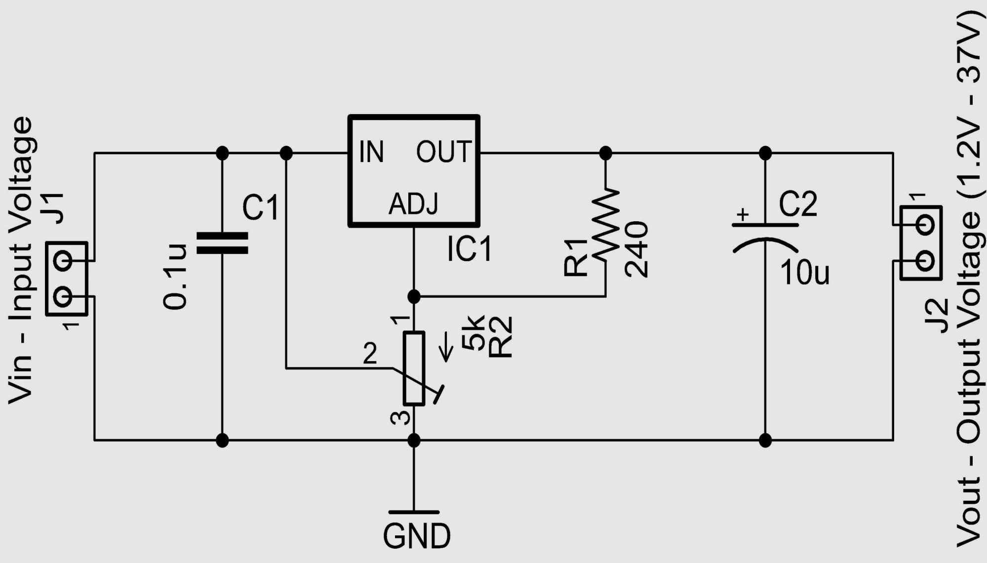 hight resolution of 12 volt relay wiring diagram wiring diagrams 12 volt generator voltage regulator wiring diagram