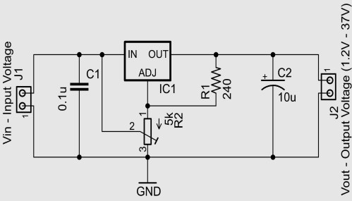 small resolution of 12 volt relay wiring diagram wiring diagrams 12 volt generator voltage regulator wiring diagram