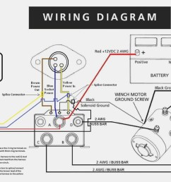 warn winch wiring diagram system wiring diagram rows mix warn winch solenoid wiring diagram ground wiring [ 1055 x 804 Pixel ]