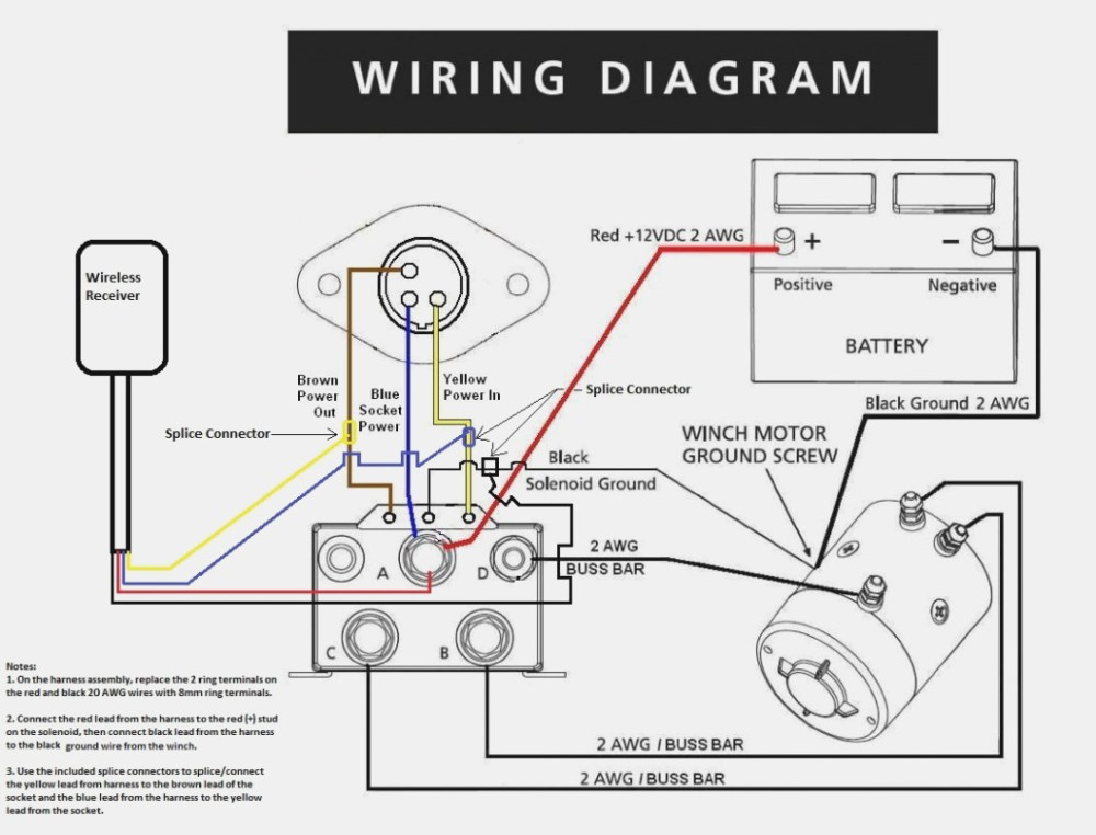medium resolution of warn winch wiring diagram system wiring diagram rows mix warn winch solenoid wiring diagram ground wiring