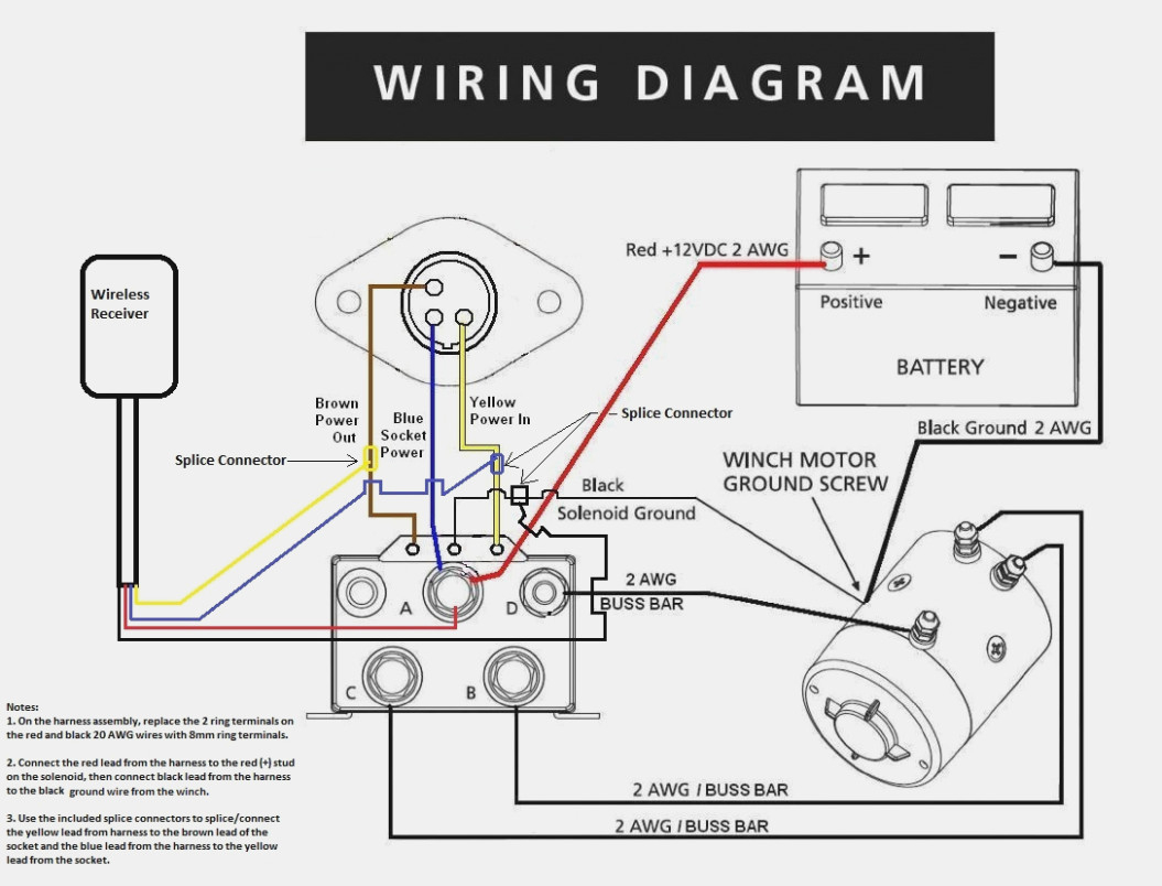 hight resolution of warn winch wiring diagram system wiring diagram rows mix warn winch solenoid wiring diagram ground wiring