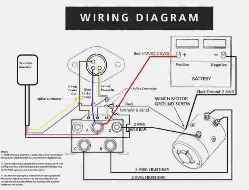 small resolution of superwinch solenoid wiring diagram wiring diagram basic electrical wiring wiring superwinch controller warn