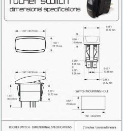 12v illuminated rocker switch wiring diagram for free picture lighted rocker switch wiring diagram 120v [ 789 x 1024 Pixel ]