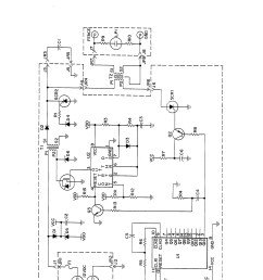 case wiring diagram further datsun 620 wiring diagram besides datsun 521 on case ih mx90c  [ 2320 x 3408 Pixel ]