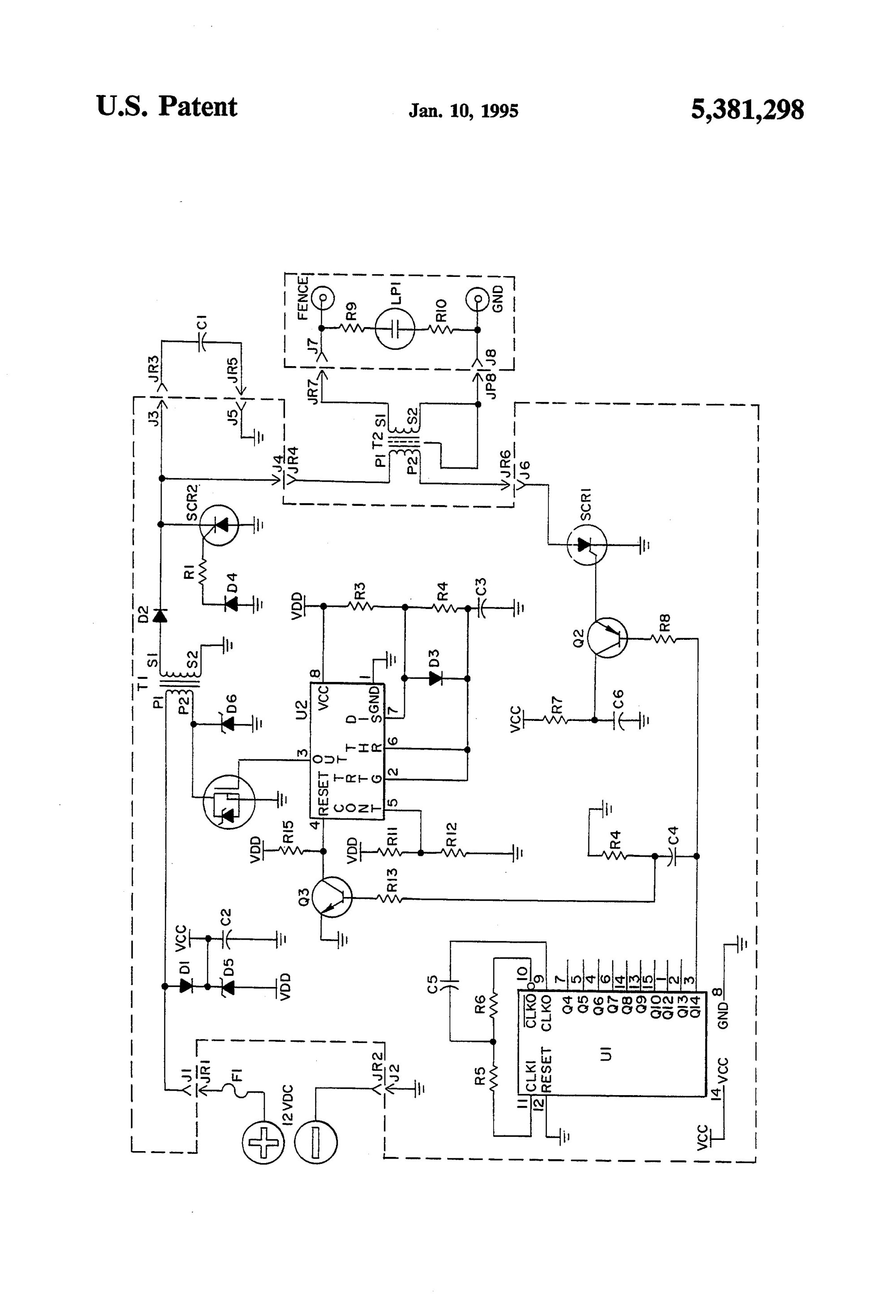 hight resolution of  case wiring diagram further datsun 620 wiring diagram besides datsun 521 on case ih mx90c