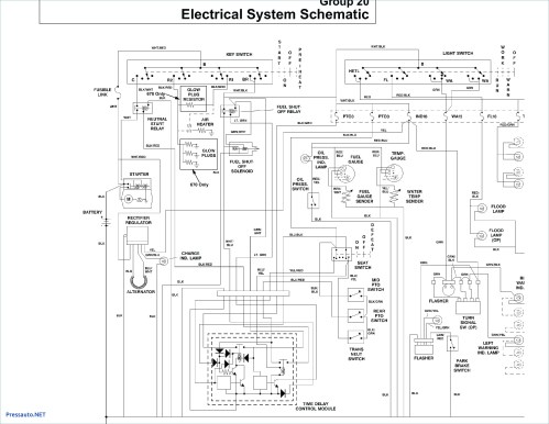 small resolution of 1938 ford 8n wiring diagram wiring library ford 8n 12 volt1938 ford 8n wiring diagram wiring