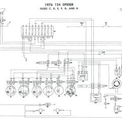 1942 farmall h wiring diagram wiring diagrams hubs farmall h wiring diagram [ 1500 x 1048 Pixel ]