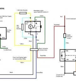 1942 farmall h wiring diagram wiring diagrams hubs farmall h wiring diagram [ 1742 x 920 Pixel ]