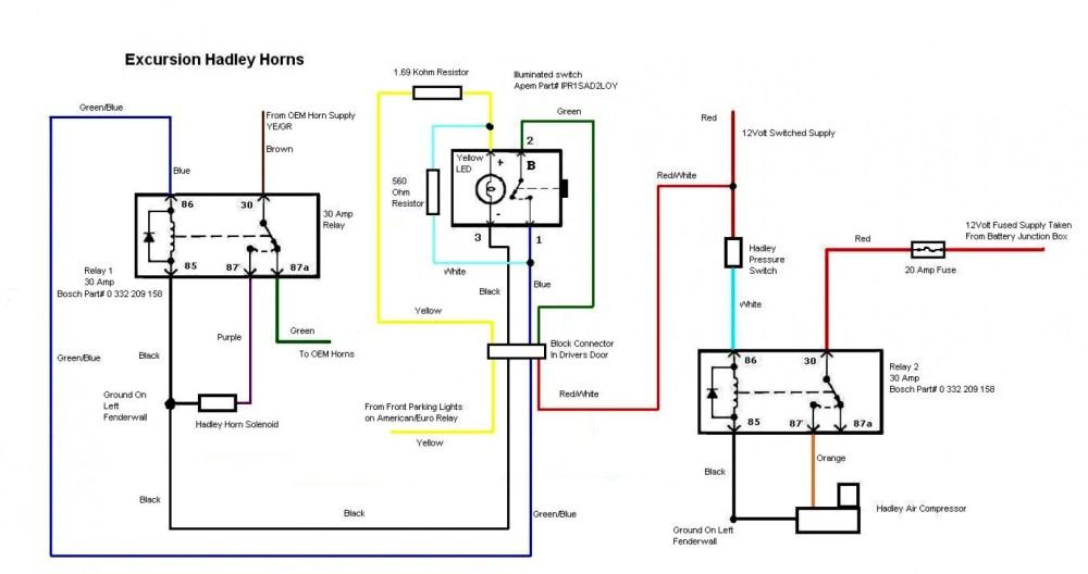 medium resolution of 1942 farmall h wiring diagram wiring diagrams hubs farmall h wiring diagram