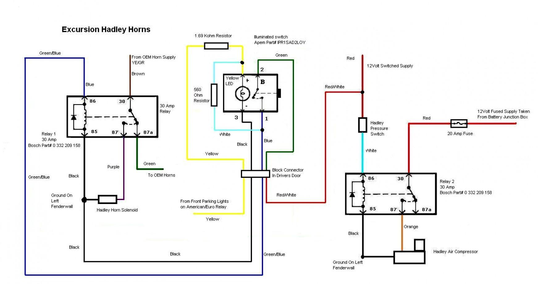 hight resolution of 1942 farmall h wiring diagram wiring diagrams hubs farmall h wiring diagram