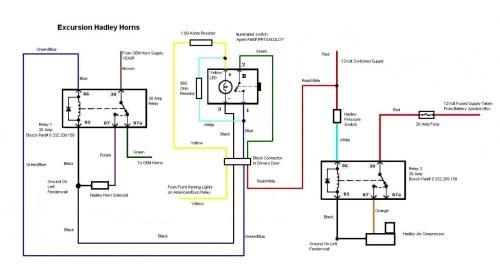 small resolution of 1942 farmall h wiring diagram wiring diagrams hubs farmall h wiring diagram