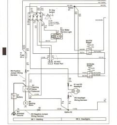 1945 john deere wiring diagram wiring diagrams 1945 john deere wiring diagram [ 1691 x 2188 Pixel ]