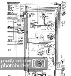 2003 chevy steering column wiring diagram wirings diagram on steering column compressor 70 chevy steering  [ 1699 x 2200 Pixel ]