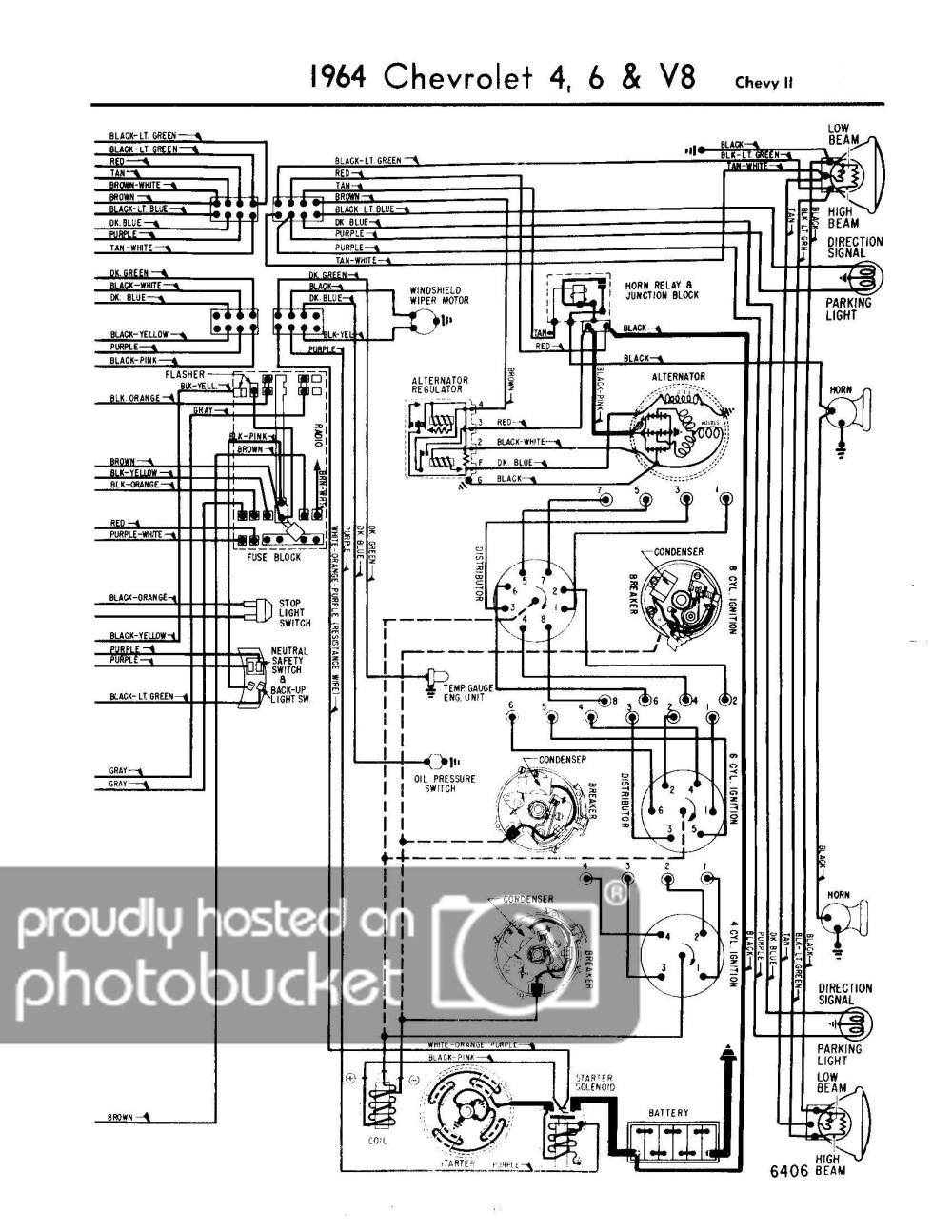 medium resolution of  2003 chevy steering column wiring diagram wirings diagram on steering column compressor 70 chevy steering