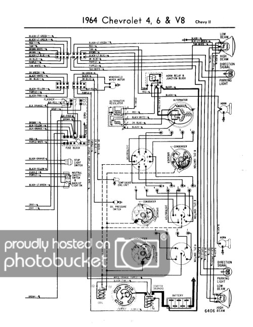 small resolution of  2003 chevy steering column wiring diagram wirings diagram on steering column compressor 70 chevy steering