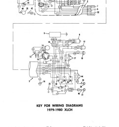 shovelhead ignition wiring diagram wiring diagramshovelhead ignition wiring diagram [ 700 x 1434 Pixel ]
