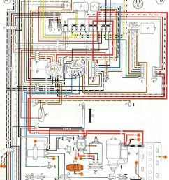 74 vw bug engine diagram wiring diagram data schema 1973 vw engine diagram [ 728 x 1112 Pixel ]