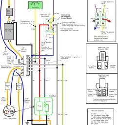 85 ford f 150 5 0 wiring diagram online wiring diagram rh 14 code3e co ford econoline ford econovan wiring diagram [ 1320 x 1962 Pixel ]