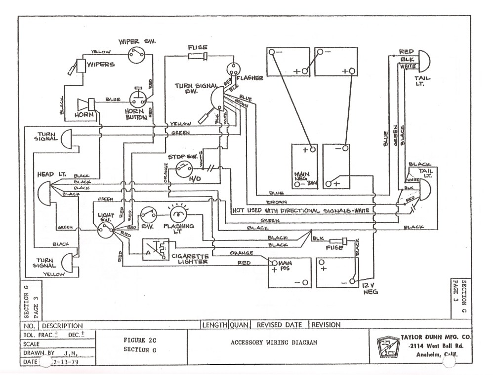 medium resolution of wiring diagram for ezgo medalist wiring diagram centre re need a ezgo manual diagram or id help