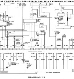1993 k2500 wiring diagram schematic wiring diagram centre 1993 k2500 wiring diagram schematic [ 1160 x 870 Pixel ]