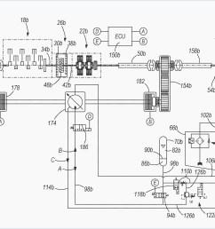 wiring diagram for 1993 fleetwood prowler wiring diagram forward1993 fleetwood bounder wiring diagram engine wiring diagram [ 2820 x 1924 Pixel ]