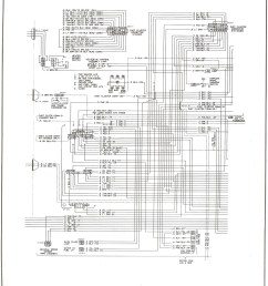 1999 chevrolet p30 wiring diagram wiring diagrams hubs 1985 chevy truck wiring diagram [ 1488 x 1975 Pixel ]
