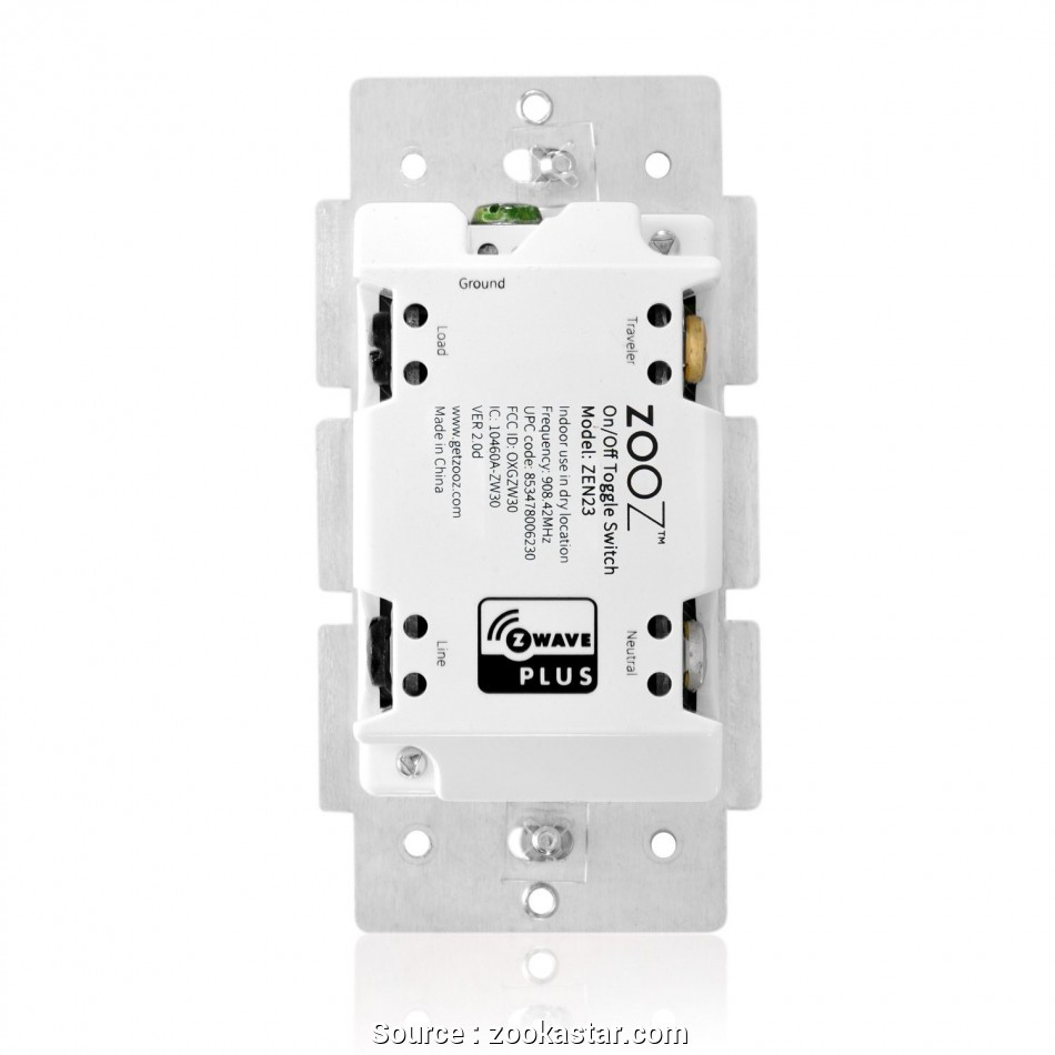 hight resolution of  2 gang 1 switch wiring diagram best single pole dimmer switch single pole dimmer switch