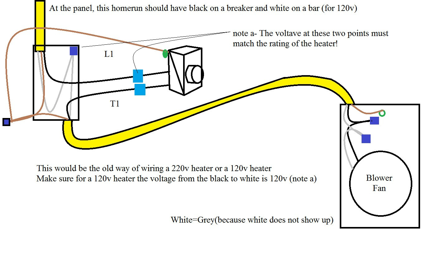 hight resolution of  2 wire thermostat wiring diagram heat only inspirational taco sr503 taco sr wiring diagram on taco
