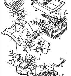 2001 dakotum 4 7 thermostat location wiring diagram database riding lawn mower wiring diagram [ 1900 x 2529 Pixel ]
