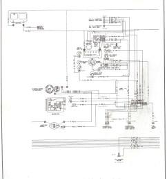 2002 chevy tracker fuel gauge wiring wiring diagram advance 2002 chevy tracker fuel gauge wiring [ 1496 x 1955 Pixel ]