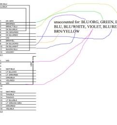 2002 dodge ram 1500 wiring diagram wiring diagram explained 2002 dodge ram 1500 wiring diagram [ 1024 x 768 Pixel ]