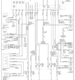 2004 jeep grand cherokee wiring harness diagram today wiring diagram 2004 jeep grand cherokee [ 2206 x 2796 Pixel ]