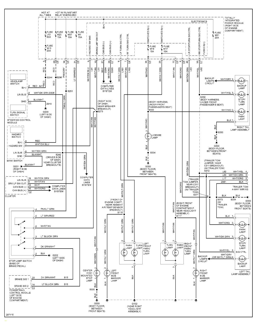 medium resolution of 2004 jeep grand cherokee wiring harness diagram today wiring diagram 2004 jeep grand cherokee